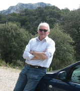 Hans in Spain3