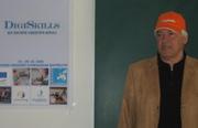 DigiSkills-Hans-Final