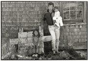Paul.kids.Albumcover