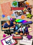 Sample Student Glog #3