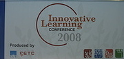 Innovative Learning Conference