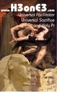 Da Vinci code dante