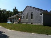 Long Island (Maine) Elementary