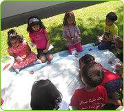 Jano India Kids Camp