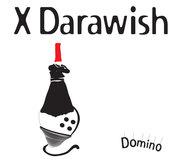 X-Darawish