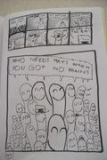 pg4 w/ simon james