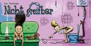 Nicht greifbar (my new comicbook)