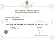 CH Espanha