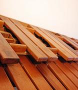marimba2