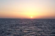 01 Sonnenaufgang bemiso