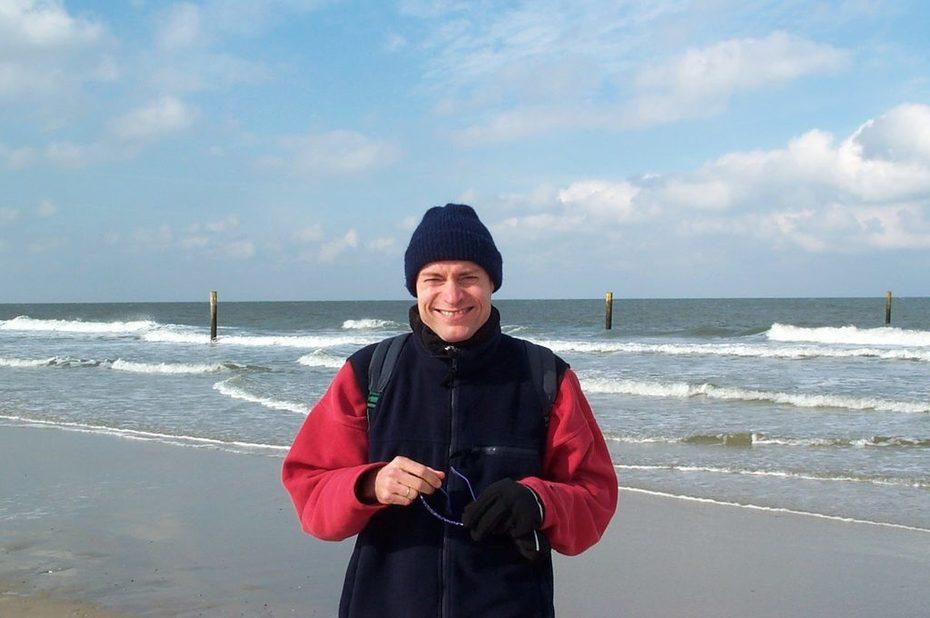 Nordsee Muetze bemiso