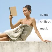 Cumie-CHILLOUT