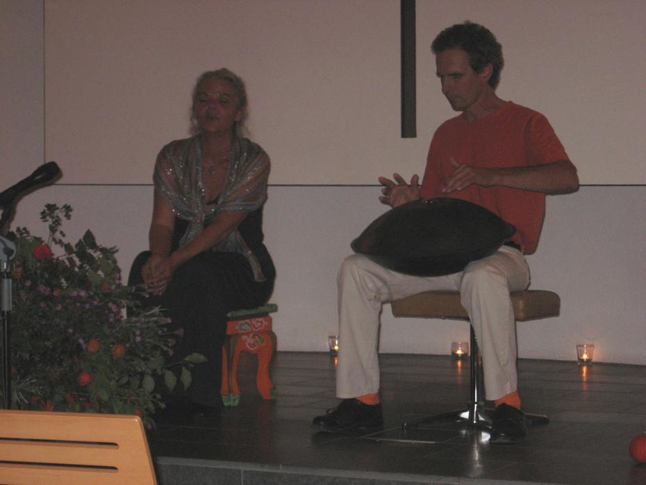 'Thun singts' 2009