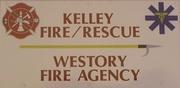 Westory Fire Agency-Kelley Dept.-Iowa