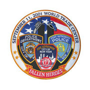 Patch-FallenHeroes-9-11-01