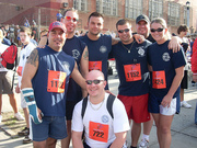 Tunnel to Tower run07