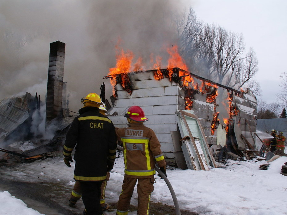 mill st fire 012
