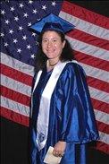 Dinas graduation picture 2