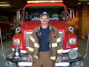My Most Favorite Fireslayer