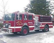 BMFC Engine 1811