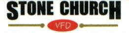 Stone Church VFD