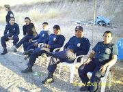20 nov 2007 operativo aduana 003