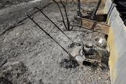 0124 loc WildfireAftermath09 t600