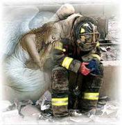FirefighterAngel