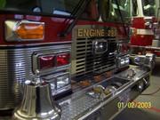 Engine 295