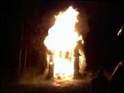 live burn 2
