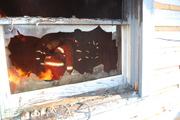 WYFD Live Burn 1-10-09 053