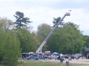 touch a truck 022