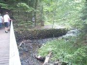 rockwall creek