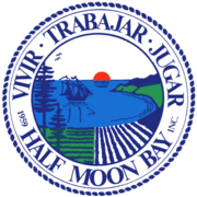 Half Moon Bay Committee Meeting: Government Affairs