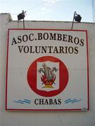 Amigos Voluntarios de Chabàs, Santa fè