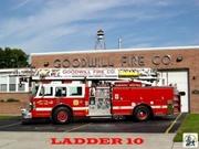 ladder10