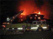 hotel fire 15-5-09-----1