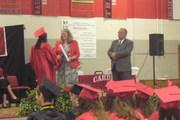 shelby graduation 09 019