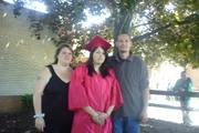 shelby graduation 09 028