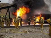 fireschool3102