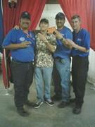 Photo uploaded on July 18, 2009