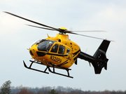 9_helicopter_ems_071108l