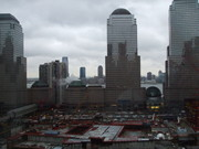 World Trade site as of OCT 16th 2009