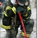 firefighter_morns2