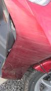 bike crash 010