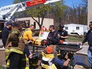 Pittsburgh F.O.O.L.S UFTW 2010 019
