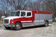 rescue-112