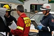 canada fire investigator cours