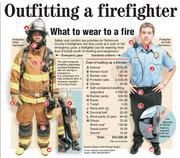 firefighterHR