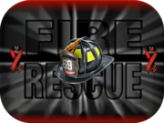 fr-helmet